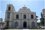 St_Peter_Church_Melaka