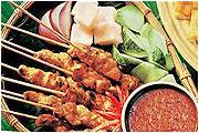 malay cuisine