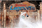 Thumbnail image for Sunway Lagoon Theme Park Tour
