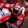 Thumbnail image for 4D3N Kuala Lumpur Moto GP 2017